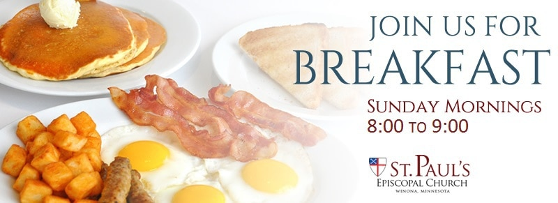 community-breakfast-banner