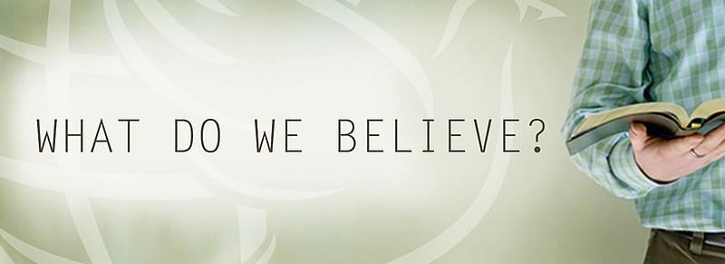 st-pauls-winona-believe